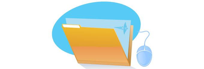 Registro Patronal ante el IMSS