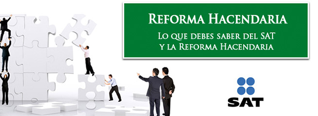 cambios-sat-reforma-fiscal