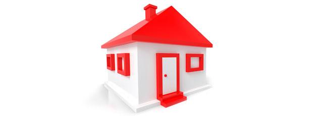 Régimen de los ingresos por arrendamiento