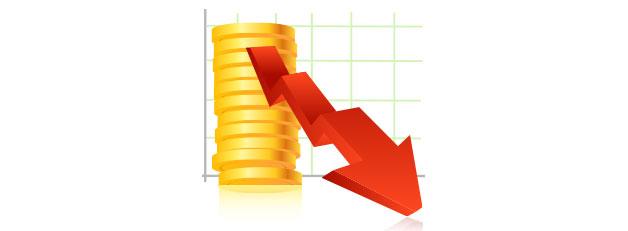 reglas de las pérdidas fiscales