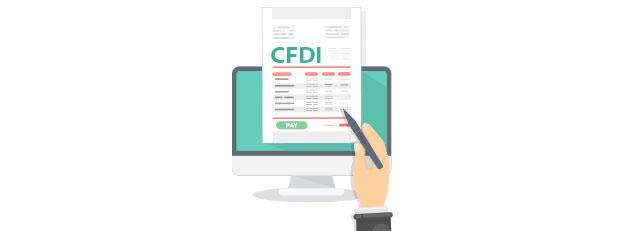 claves de uso de CFDI