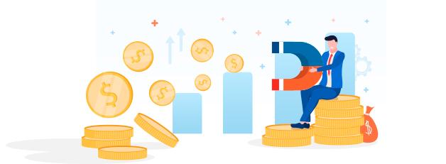 Administración De Las Cuentas Por Cobrar Y Por Pagar Para Mejorar La Liquidez Soy Conta